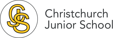 Christchurch Junior School, Dorset, UK